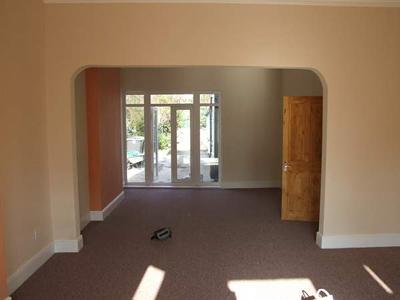 renovations02.jpg