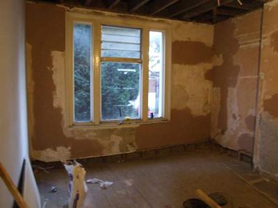 renovations03.jpg