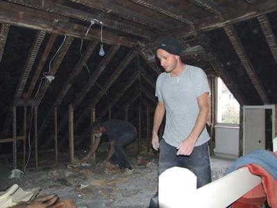 loft01.jpg