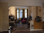 renovations01.jpg