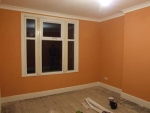 renovations04.jpg