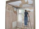 renovations05.jpg